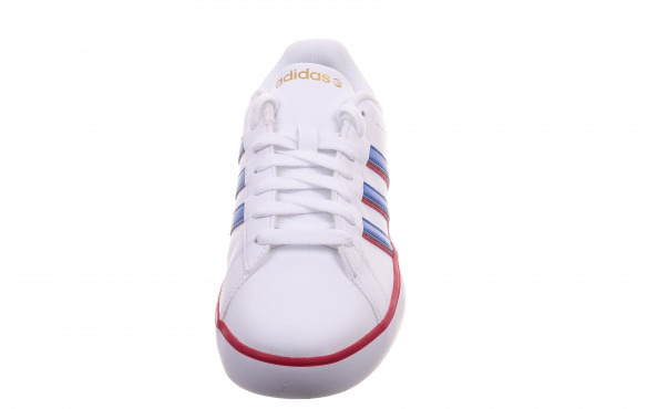 ADIDAS CODERBY VULC LEATHER LEA_MOBILE-PIC4