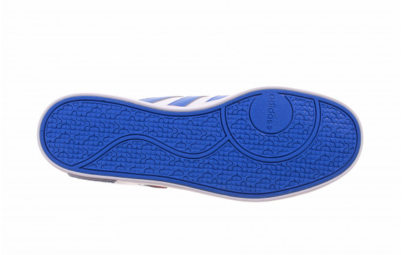 ADIDAS CODERBY VULC LEATHER LEA_MOBILE-PIC5