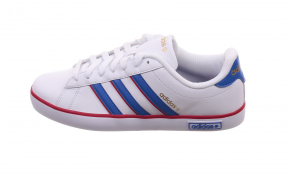 ADIDAS CODERBY VULC LEATHER LEA_MOBILE-PIC7