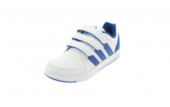 zapatillas adidas lk niño