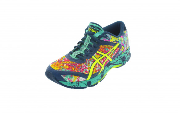 tierra principal Desconocido bandera  buy > asics gel noosa tri mujer > Up to 77% OFF > Free shipping
