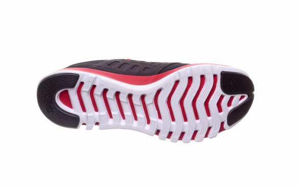 REEBOK SUBLITE DUO SMOOTH_MOBILE-PIC5