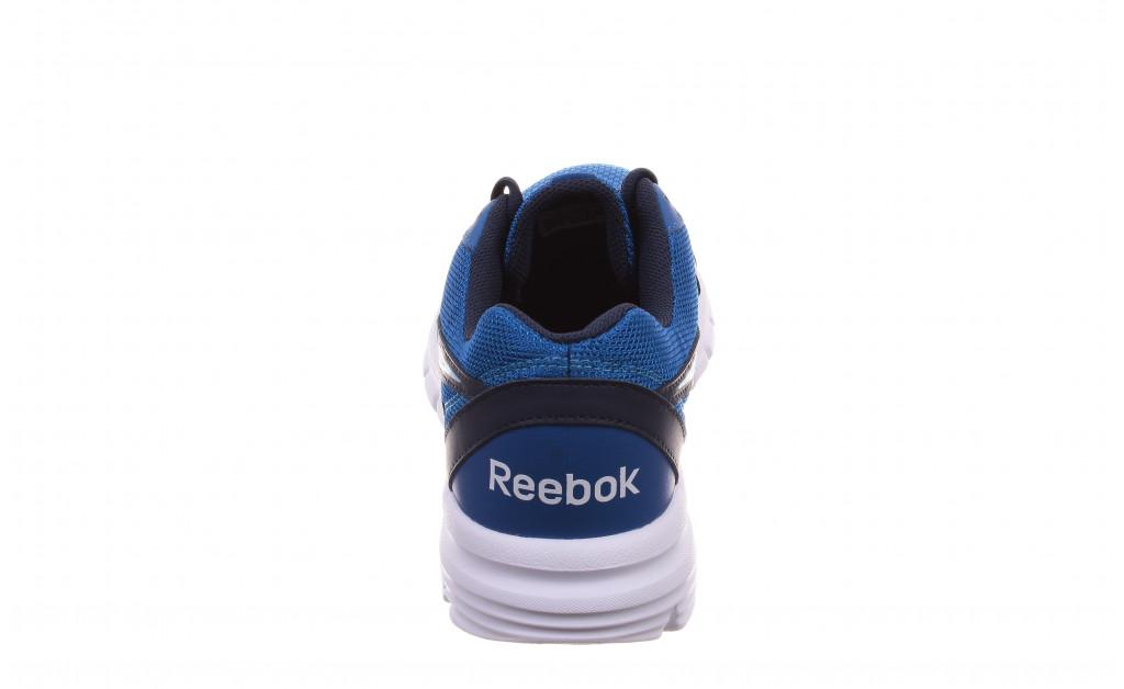 REEBOK SPEEDFUSION RS IMAGE 2