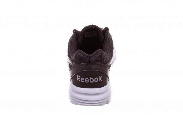 REEBOK SPEEDFUSION RS_MOBILE-PIC2