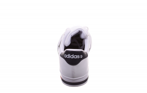 ADIDAS NEO DAILY TEAM_MOBILE-PIC2