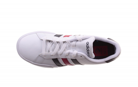 ADIDAS NEO DAILY TEAM_MOBILE-PIC6