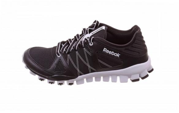 REEBOK REALFLEX TRAIN RS_MOBILE-PIC7