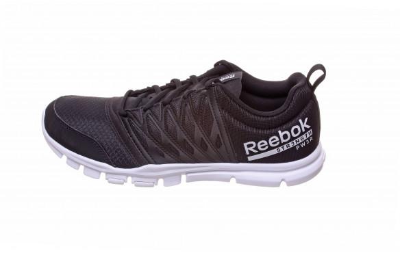 REEBOK YOURFLEX TRAIN RS 5.0_MOBILE-PIC7