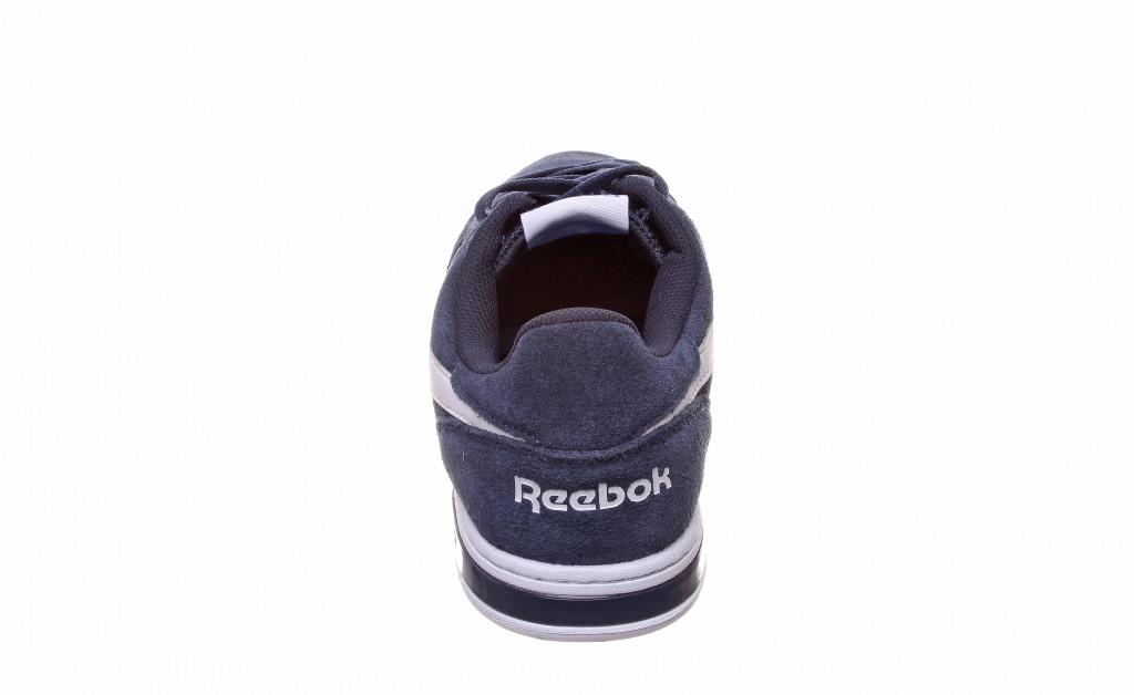 REEBOK ROYAL BADGE IMAGE 2