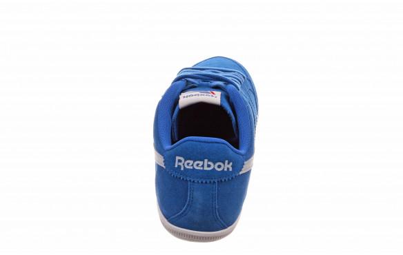 REEBOK ROYAL TRANSPORT SD_MOBILE-PIC2