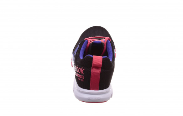 REEBOK YOURFLEX TRAINETTE RS 5.0_MOBILE-PIC2