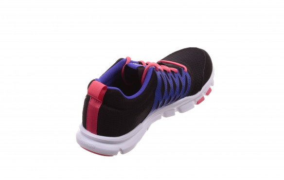 REEBOK YOURFLEX TRAINETTE RS 5.0_MOBILE-PIC3