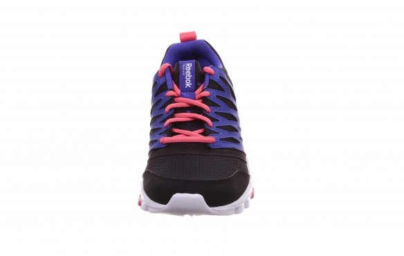REEBOK YOURFLEX TRAINETTE RS 5.0_MOBILE-PIC4