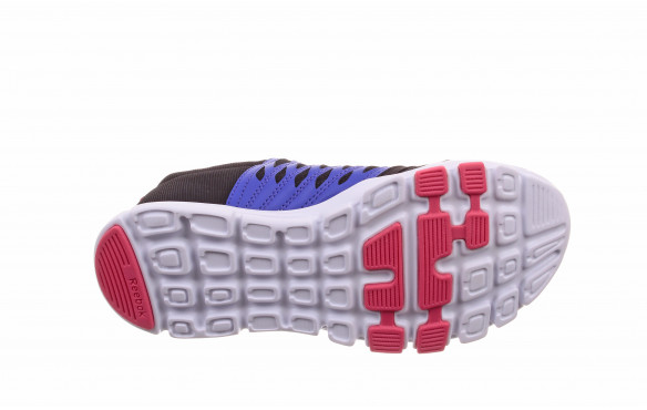 REEBOK YOURFLEX TRAINETTE RS 5.0_MOBILE-PIC5