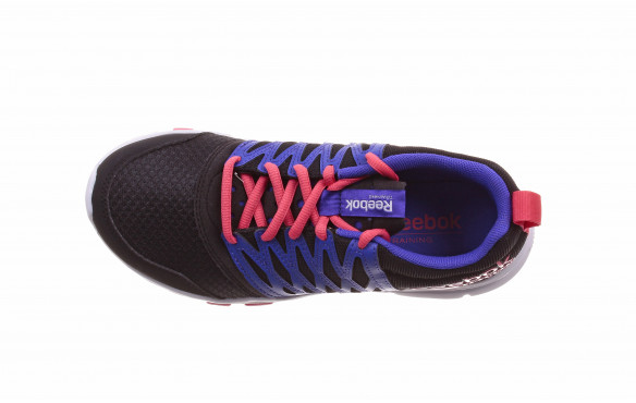 REEBOK YOURFLEX TRAINETTE RS 5.0_MOBILE-PIC6