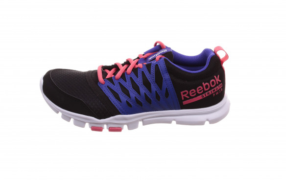 REEBOK YOURFLEX TRAINETTE RS 5.0_MOBILE-PIC7