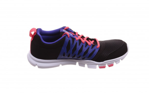 REEBOK YOURFLEX TRAINETTE RS 5.0_MOBILE-PIC8