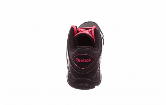 REEBOK REESCULPT TRAINER RS 4.0_MOBILE-PIC2