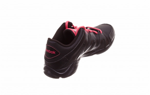 REEBOK REESCULPT TRAINER RS 4.0_MOBILE-PIC3