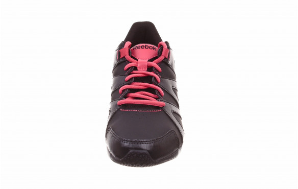 REEBOK REESCULPT TRAINER RS 4.0_MOBILE-PIC4