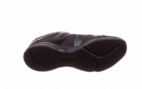 REEBOK REESCULPT TRAINER RS 4.0_MOBILE-PIC5