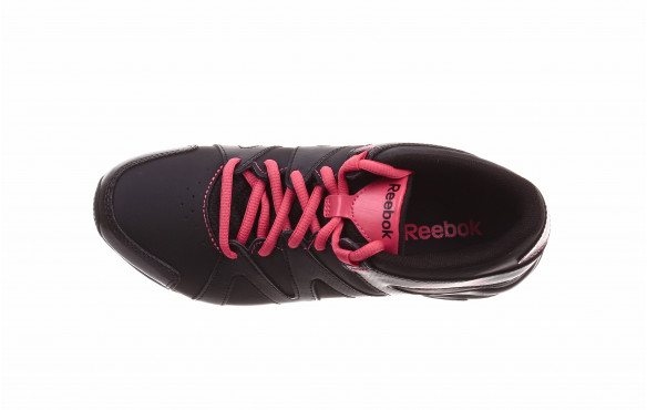 REEBOK REESCULPT TRAINER RS 4.0_MOBILE-PIC6