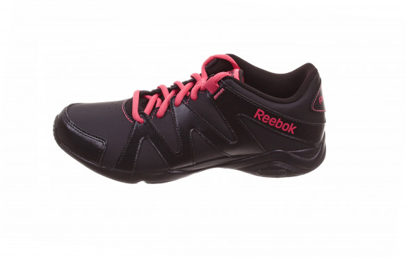 REEBOK REESCULPT TRAINER RS 4.0_MOBILE-PIC7