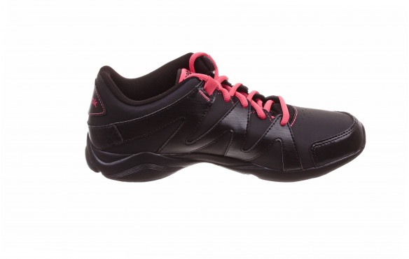 REEBOK REESCULPT TRAINER RS 4.0_MOBILE-PIC8