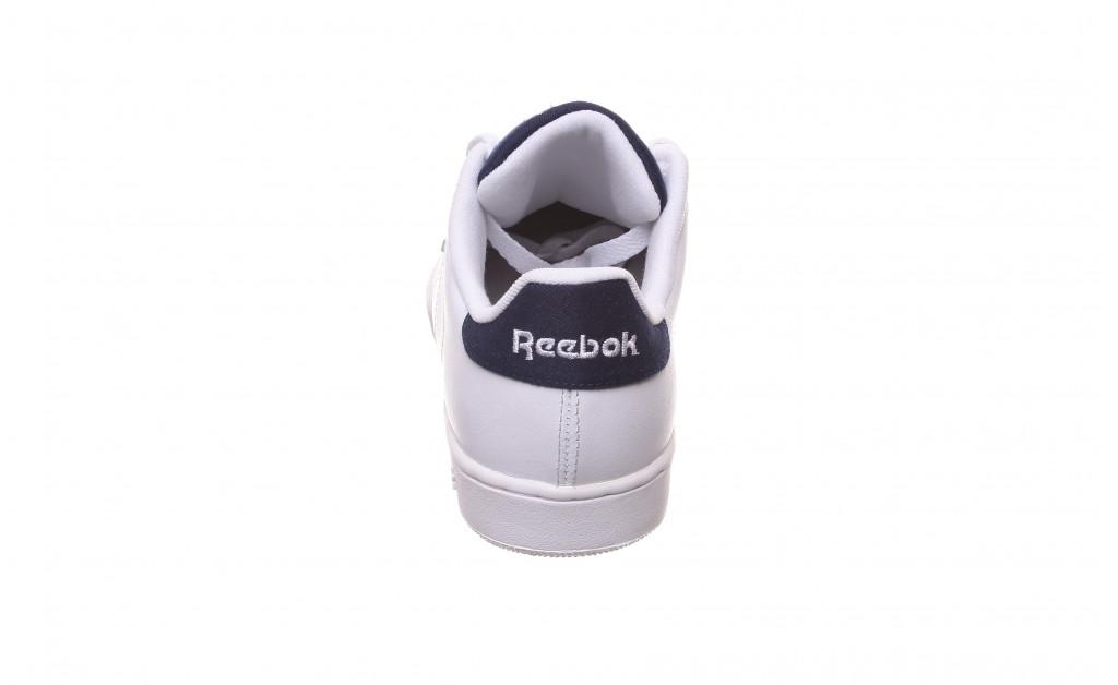 REEBOK NPC II CF IMAGE 2