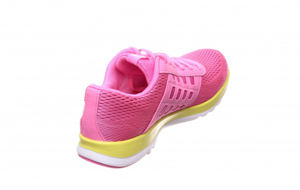 REEBOK SUBLITE DUO SMOOTH_MOBILE-PIC3