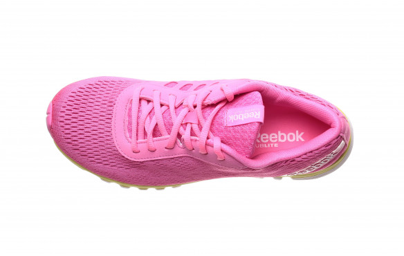 REEBOK SUBLITE DUO SMOOTH_MOBILE-PIC6