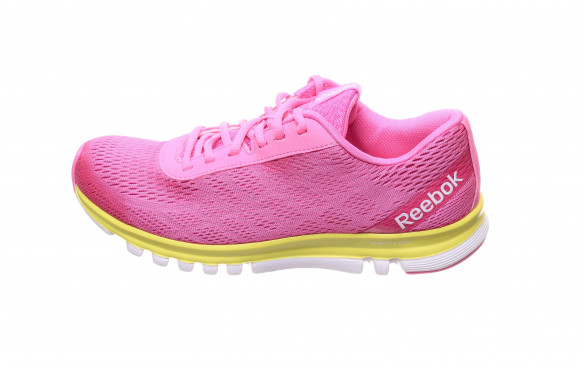 REEBOK SUBLITE DUO SMOOTH_MOBILE-PIC7