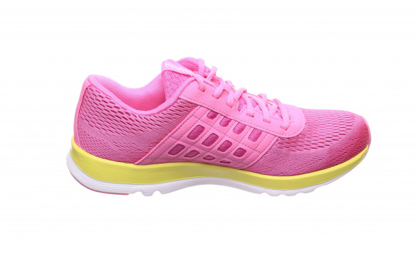 REEBOK SUBLITE DUO SMOOTH_MOBILE-PIC8