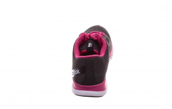 REEBOK SUBLITE DUO SMOOTH_MOBILE-PIC2