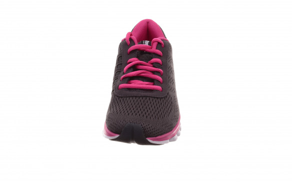 REEBOK SUBLITE DUO SMOOTH_MOBILE-PIC4