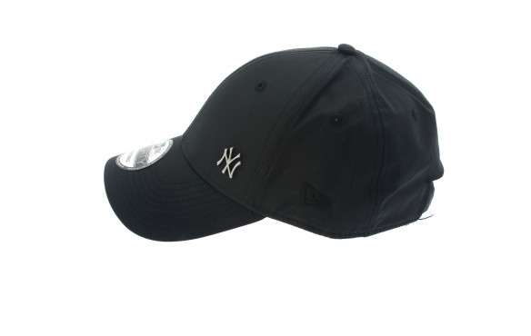NEW ERA NEW YORK YANKEES FLAWLESS 9FORTY_MOBILE-PIC3