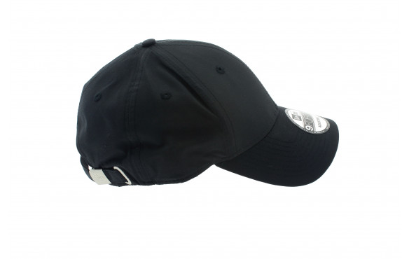 NEW ERA NEW YORK YANKEES FLAWLESS 9FORTY_MOBILE-PIC5