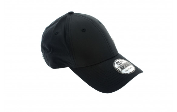 NEW ERA NEW YORK YANKEES FLAWLESS 9FORTY_MOBILE-PIC6
