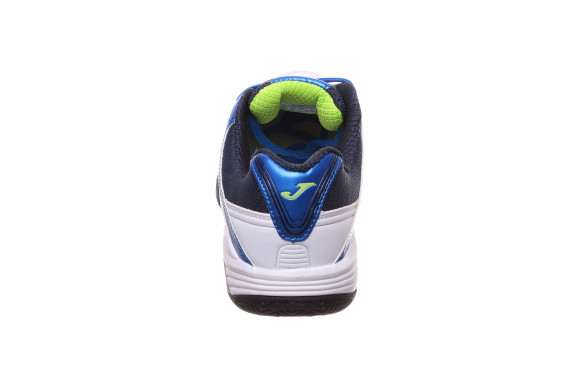 JOMA T. MATCH 404_MOBILE-PIC2