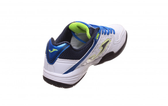 JOMA T. MATCH 404_MOBILE-PIC3