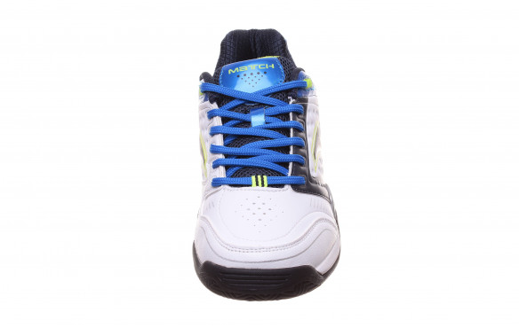 JOMA T. MATCH 404_MOBILE-PIC4