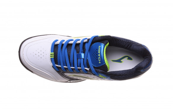 JOMA T. MATCH 404_MOBILE-PIC6