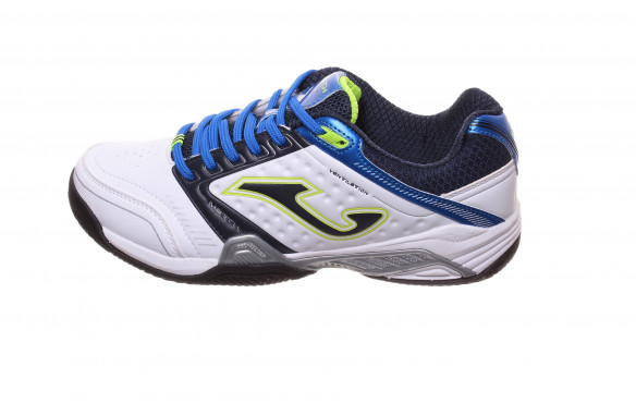 JOMA T. MATCH 404_MOBILE-PIC7