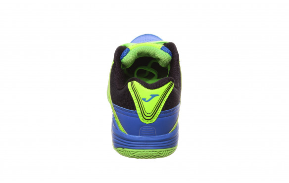 JOMA T. MATCH 405 _MOBILE-PIC2