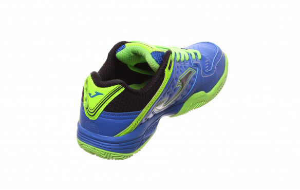 JOMA T. MATCH 405 _MOBILE-PIC3