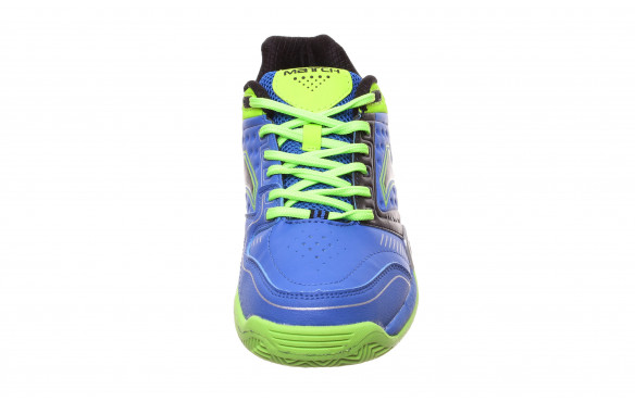 JOMA T. MATCH 405 _MOBILE-PIC4
