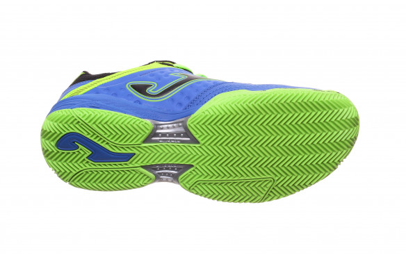 JOMA T. MATCH 405 _MOBILE-PIC5