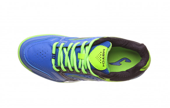 JOMA T. MATCH 405 _MOBILE-PIC6