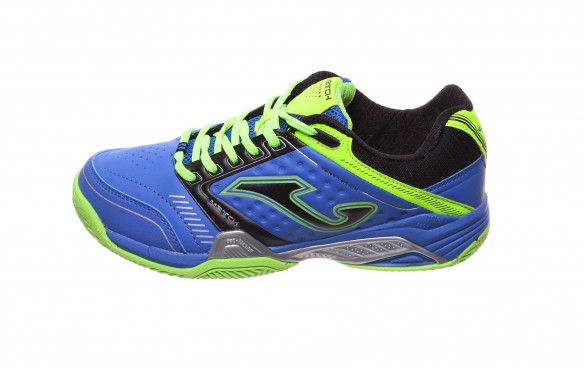 JOMA T. MATCH 405 _MOBILE-PIC7