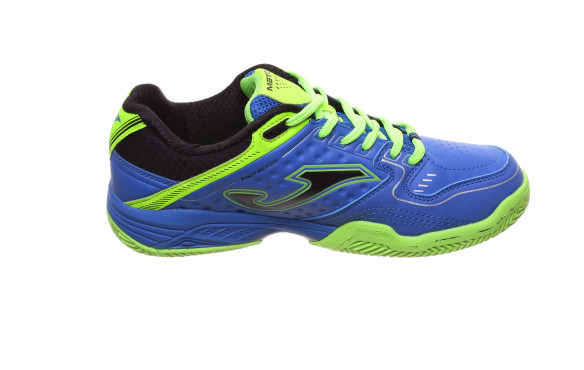 JOMA T. MATCH 405 _MOBILE-PIC8